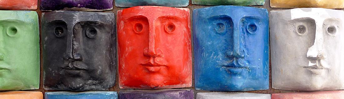 faces-660786